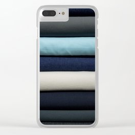 Bolt-Midnight Clear iPhone Case