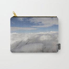 Freedom Of Flight Carry-All Pouch