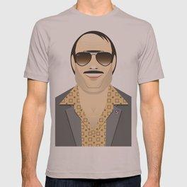 Torrente T-shirt
