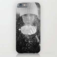 Breaking All Rules Slim Case iPhone 6s