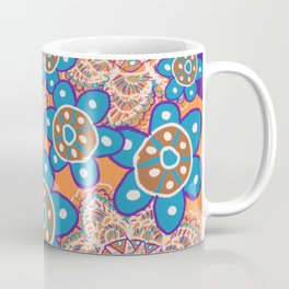Ronukh ka rung Coffee Mug