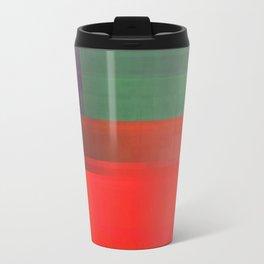 adored. 1a. det Travel Mug