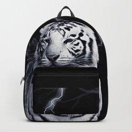 SPIRIT TIGER OF THE WEST Backpack