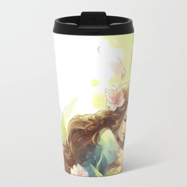 Dreamers Travel Mug