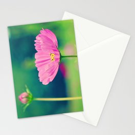 Where the Fairies Dance Stationery Cards