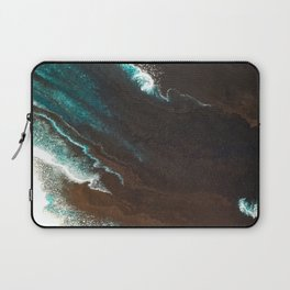 The Chasm Laptop Sleeve