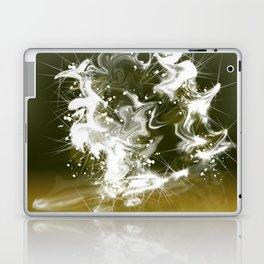 Lightness Laptop & iPad Skin