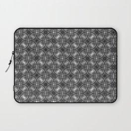 Digital Spiro Laptop Sleeve