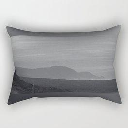Front Rectangular Pillow