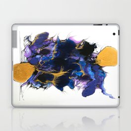 Coral Reefer Laptop & iPad Skin