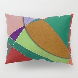 Joni Mitchell Pillow Sham