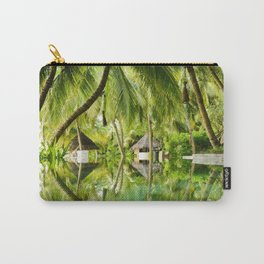 Palmy Pools Carry-All Pouch