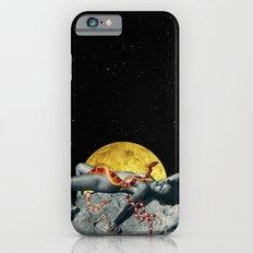 The Venus Priestess Slim Case iPhone 6