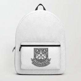WEST HAM UNITED Backpack