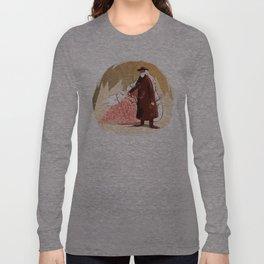 bagulnik Long Sleeve T-shirt