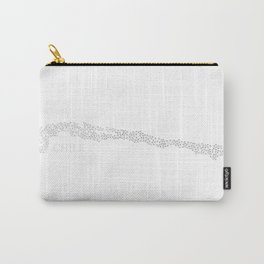 Chile LineCity W Carry-All Pouch
