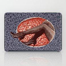 Smart is Sexy iPad Case