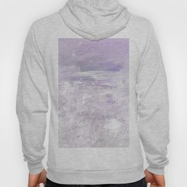 Lost In Serenity No.1f by Kathy Morton Stanion Hoody
