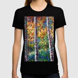 A Midsummer Night's Dream T-shirt