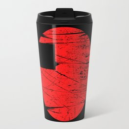 Logo scarif troopers Travel Mug