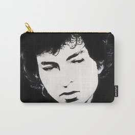 dylan Carry-All Pouch