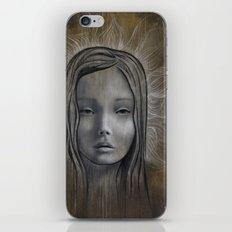 Mimitite iPhone & iPod Skin