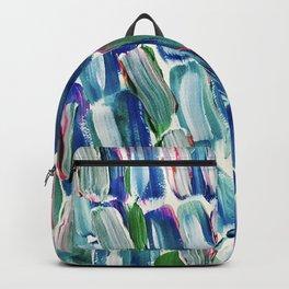 Sweet SugarCane Backpack