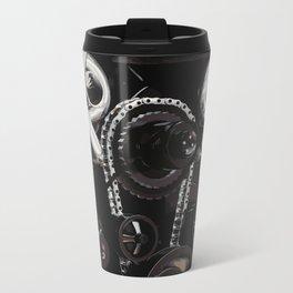 Venomancer V8 - SPDR Metal Travel Mug