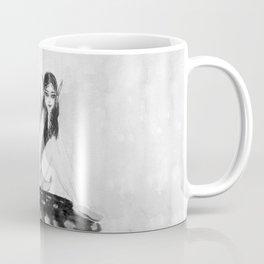 My childhood fantasy-Fairy Fairy Fairy Coffee Mug