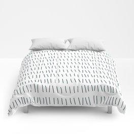 Coit Pattern 20 Comforters