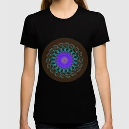 Mandal #101 T-shirt