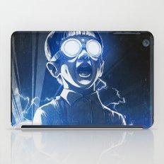 EEEMP! iPad Case