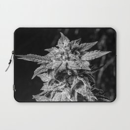 Haze Berry Laptop Sleeve