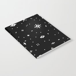 Meaningless Notebook