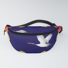 twolips Fanny Pack