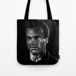 Sir Newton, 2019 Tote Bag