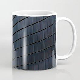 The European Parlament Coffee Mug
