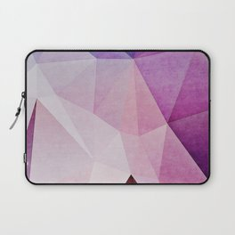 Visualisms Laptop Sleeve