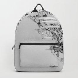 Dysphoria III Backpack