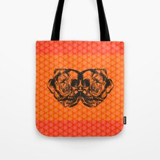 Buddy Tote Bag