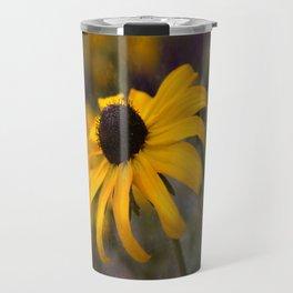 Serendipity Travel Mug