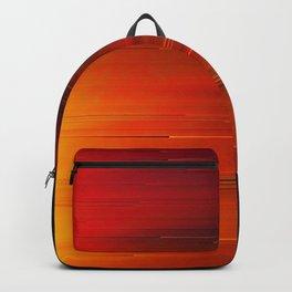 LoFi Backpack
