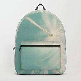 dreams do come true Backpack