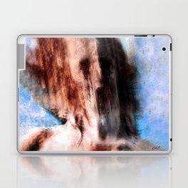 Elì, Elì, lemà sabactàni Laptop & iPad Skin
