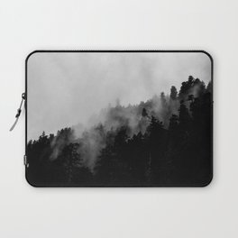 Eagle Creek Fog Laptop Sleeve