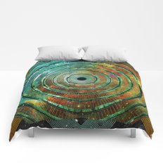 Cosmos MMXIII - 11 Comforters