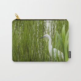 green great Carry-All Pouch