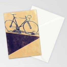 Drop / Fixie Stationery Cards