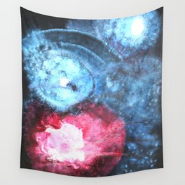 Celebrations Wall Tapestry