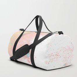 A LITTLE TASTE OF HEAVEN Duffle Bag